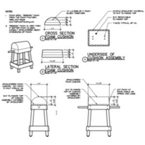 bioenergetic breathing stool plan example