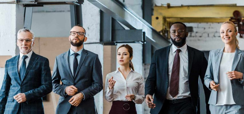 business professionals eq consulting